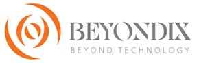 beyondix | beyond technology
